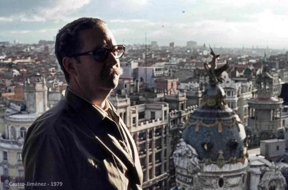 Fotos De Juliocastroart Es 1 Julio Castro De La Gándara